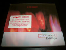 The Cure – Pornography - 2CD Deluxe Edition Digipack Slipcase - 2005 - Polydor