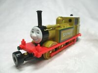 Thomas & Friends BANDAI Tank Engine Collection Series Die-cast STEPNEY 1995