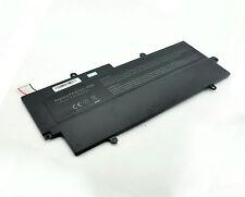 PA5013U-1BRS Laptop Battery For Toshiba Portege Z830 Z835 Z930 Z935 Ultrabook