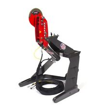 BRAND NEW EDWARDS 10 TON TUBE/ PIPE BENDER - TOP SELLER OF EDWARDS + TOOLING
