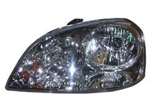 DAEWOO LACETTI GENUINE BRAND NEW HEAD LIGHT RH