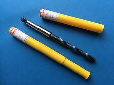 GÜHRING 1 Pezzo Punta trapano elicoidale MK DIN 345 RN 10,00 mm HSS Articolo