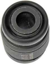 Rear Upper Control Arm Lateral Link Knuckle Bushing Dorman 523-047 07-16 Acadia