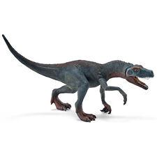 Schleich mundo de History Herrerasaurus dinosaurio figura 14576 Nuevo