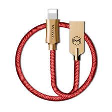 usb lightning kabel ladekabel datenkabel für IPhone 1.8 m mcdodo