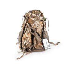 NWT ALPS OutdoorZ Matrix Realtree Edge Hunting Bag with Front Zippered Pockets
