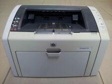 HP LaserJet 1022N Standard Laser Printer
