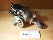 LUCAS 41605 DISTRIBUTOR 25D4, LOTUS ELITE, ECLAT, ESPRIT, JENSEN HEALEY