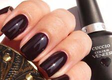 CUCCIO Colour Veneer Soak Off Gel Nail Lacquer UV/LED Polish U PICK COLOR Fl Sz