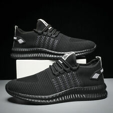 US STOCK Men's Athletic Sneakers Running Outdoor Casual Tennis Gym Sports Shoes