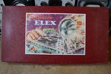 Märklin Elex 1053 Baukasten antik 1950er Jahre