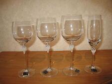 SPIEGELAU *NEW* CHERIE MAT Set 5 Verres Glasses