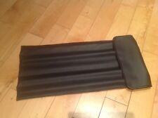 Pedal Steel Guitar Leg Bags