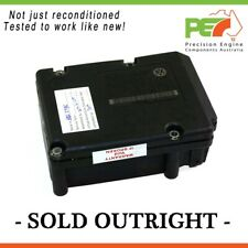 Re-manufactured * OEM * ABS Module For Audi A3  OE Number ABS379Q