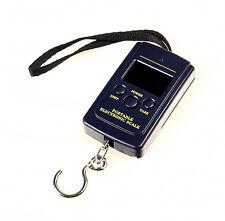 Portable Handheld Digital Luggage Weighing  Scale upto 40kg  Travel Suitcase
