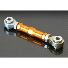 Sato Racing Suspension Link Rod Anodized Gold for Ducati 899 Panigale D-899ROD-G