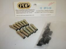Pdp speed points 50 gr Acc 3-39 1-Dz with weights sp-3-39