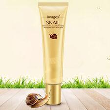 Trendy Women Remove Wrinkle Dark Circle Firming Eye Cream Collagen Snail Essence