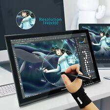 HUION GT-190 Pen Display Graphics Drawing Tablet Monitor - EU - Kaum gebraucht