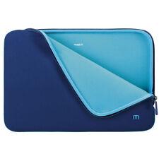 """Housse pour PC Portable 14-16"""" Bleu MOBILIS"""