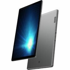 Lenovo 32GB 10.3 Inches Wifi Tablet Iron