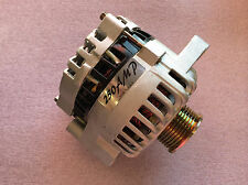 New High Output  250 Amp alternator Ford Taurus Mercury Sable  3.0L  2000 - 2001