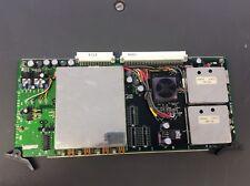 Sony DVR-10 digital video cassette player EQ-15     1-624-853-12 Board