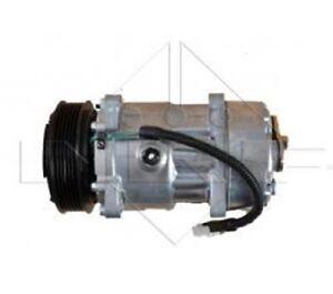 Kompressor Klimaanlage NRF 32040