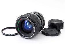 RMC tokina 35-70mm f/4 lens for Pentax K Mount GFK2172 357037