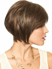 NWT WIG CASSIDY BY AMORE RENE OF PARIS HAND TIED,MONOFILAMENT TOP,LACE FRONT