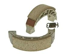 Piaggio TPH-XR 50 DT 00-07  Brake Shoes
