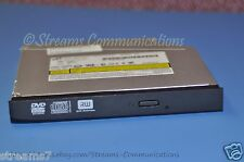 TOSHIBA Satellite A505 A505-S6030 Laptop DVD Multi Recoder / Burner Drive