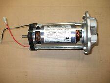 McMillan Electric PM DC Motor  1.3HP Titan Tool 704-225  240V CW NEW