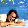 Philippe Lavil CD The Best Of Philippe Lavil - France (M/M)