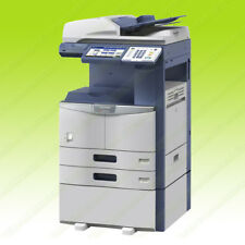 toshiba laser computer printers ebay rh ebay com au toshiba e studio 3555 driver toshiba e studio 3555c driver windows 10