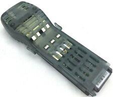 Cisco WS-G5483 GBIC Transceiver Module 1000BASE-T 100m RJ-45 1Gbps 050332940