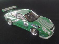 AutoArt Porsche 911 (997) GT3 Cup 2006 1:18 #89 VIP Car (MCC)