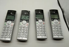 AT&T  CL80115 DECT 6.0   Handset for  CL84215  CL83555  CL83215 CL83565 CL82415