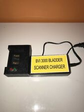 BVI 3000 Battery Charger