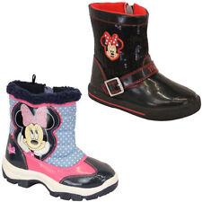 Calzado de niño botas de agua sintético
