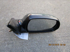 03 HYUNDAI ELANTRA GLS / GT 2.0L L4 MPI 4D SEDAN PASSENGER HEATED POWER MIRROR