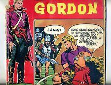 FLASH GORDON # N.3 1973 # Edizioni Fratelli Spada