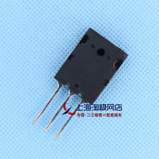 GT40T301 electromagnetic furnace commonly used large power tube IGBT triode 40A1
