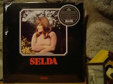 SELDA Vurulduk Ey Halkim Unutma Bizi LP/1976 Turkey/Prog-Folk Rock/Fuzz Guitar