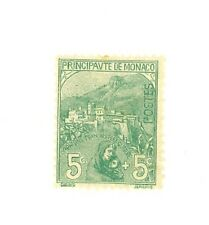Monaco Scott B3     [ID#427586]