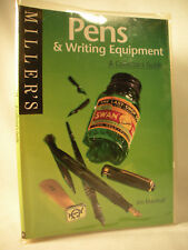 PENS & WRITING EQUIPMENT Marshall INK FOUNTAIN Pencils