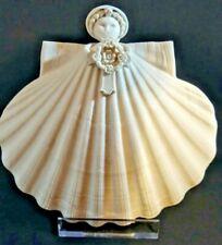 Margaret Furlong 1998 Grace Angel Limited Edition Ornament w/Stand~ Nib