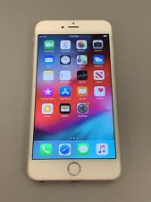 Good - Apple iPhone 6s Plus - 16Gb - Gold (Unlocked) A1634 (Cdma + Gsm)