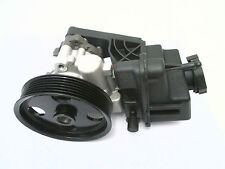 NEW Power Steering Pump 0064661701 0064667801 A0064661701 A0064667801