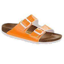 4627aeb61deb Birkenstock Women s Patent Leather Sandals for sale